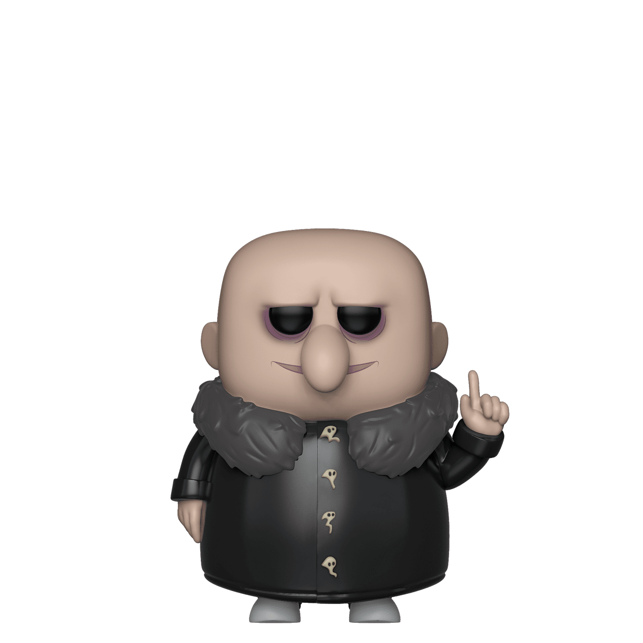 Funko Pop! Uncle Fester (The Addams Family)