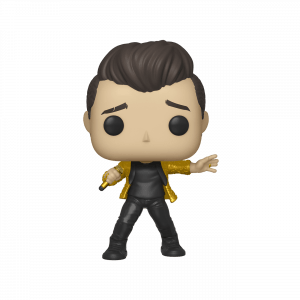 Funko Pop! Brendon Urie (Panic at the Disco)