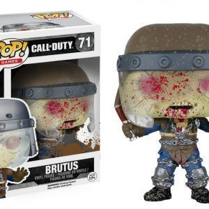 Funko Pop! Brutus (Call of Duty)