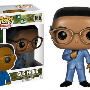 Funko Pop! Gustavo Fring (Breaking Bad)