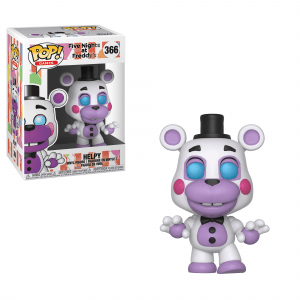 Funko Pop! Helpy (Five Nights at…