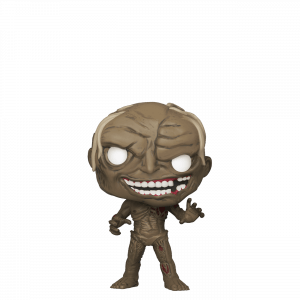Funko Pop! Jangly Man (Scary Stories to Tell in the Dark)