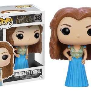 Funko Pop! Margaery Tyrell (Game of…