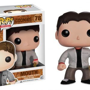 Funko Pop! Mouth (The Goonies)