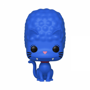 Funko Pop! Panther Marge (The Simpsons)