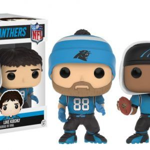 Funko Pop! Panthers 3 Pack –…