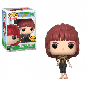 Funko Pop! Peggy Bundy (Chase) (Married…