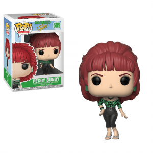 Funko Pop! Peggy Bundy (Married With…