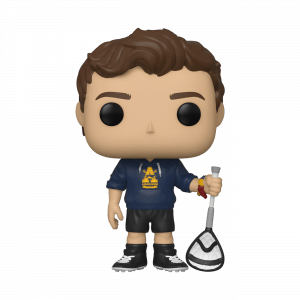 Funko Pop! Peter (To All the…