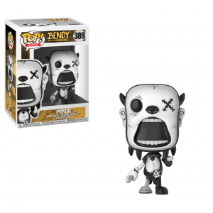 Funko Pop! Piper (Bendy and the…