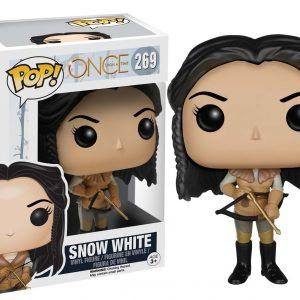 Funko Pop! Snow White (Once Upon…