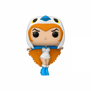 Funko Pop! Sorceress (Masters of the…