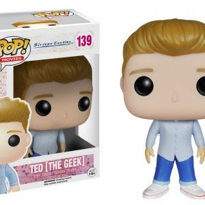 Funko Pop! Ted (Sixteen Candles)