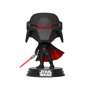 Funko Pop! The Second Sister (Star…