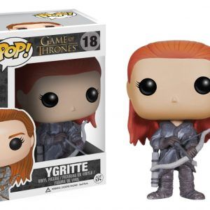 Funko Pop! Ygritte (Game of Thrones)
