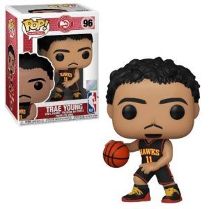 Funko Pop! Trae Young